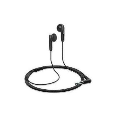 Sennheiser mx 270 in-ear stereo headphone with dynamic so...