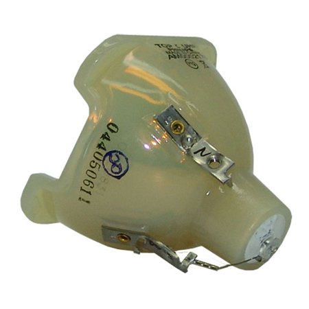 Original Philips Projector Lamp Replacement for 3D Perception 400-0600-00 (Bulb Only) - image 4 of 5