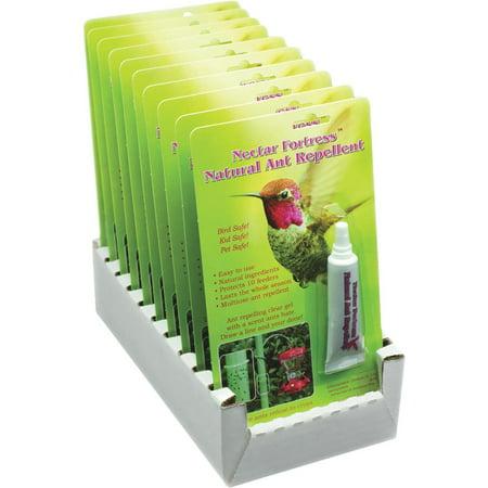 Red River Commodities .338oz Nat Ant Repellent (Bird Repellent Gel)