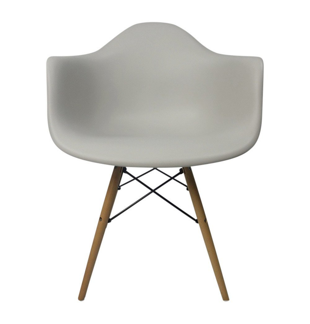 DAW Eiffel Armchair - Reproduction - image 6 de 11