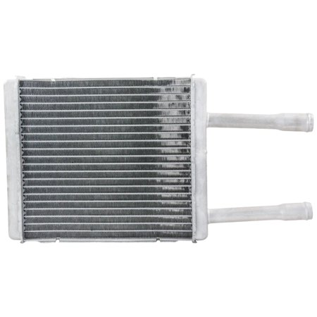 Ford Torino Heater Core (NEW HVAC HEATER CORE FRONT FITS FORD 95 96 97 98 99 00 01 02 03 WINDSTAR XF2Z18476AA FM8375 XF2Z18476AA 27-58335 396335 94781)