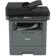 Best Brother All In One Printers - Brother MFCL5700DW Business Laser All-in-One with Duplex Printing Review