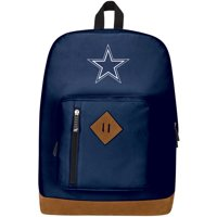 12db7ffc63 Product Image The Northwest Company Navy Dallas Cowboys Playbook Backpack -  No Size