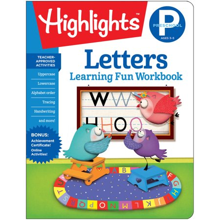 Letter U Crafts For Preschool (Preschool Letters)