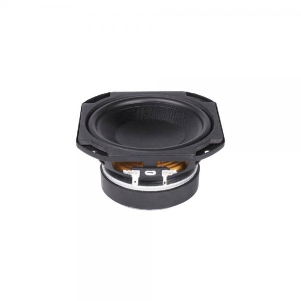 FaitalPRO 5FE120 5 Professional Midbass Midrange Woofer 8 Ohm