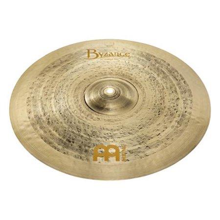 Meinl Cymbals 22