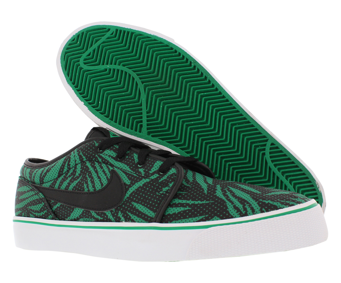 Nike Toki Low Casual Men's Shoes Size 9