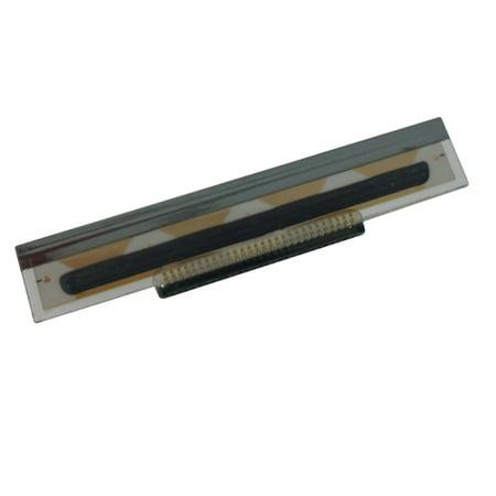 Tsp100 Thermal - Printhead for Star Micronics TSP100 TSP143 Thermal Label Printer