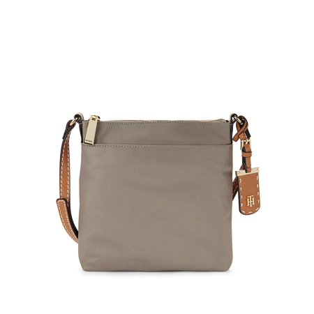 Julia North South Crossbody Bag