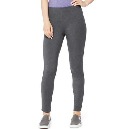 (Women's Stretch Jersey Legging)