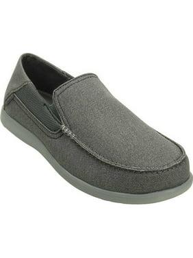 Product Image Crocs Men s Santa Cruz 2 Luxe Slip-On b81ba7137a0