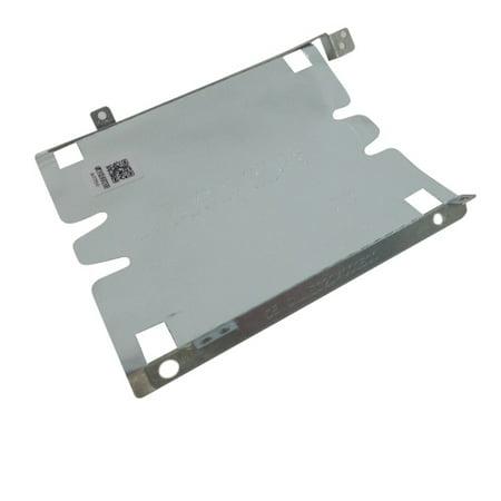 Acer Predator Helios 300 G3-571 G3-572 Laptop Hard Drive Caddy 33.Q28N2.001