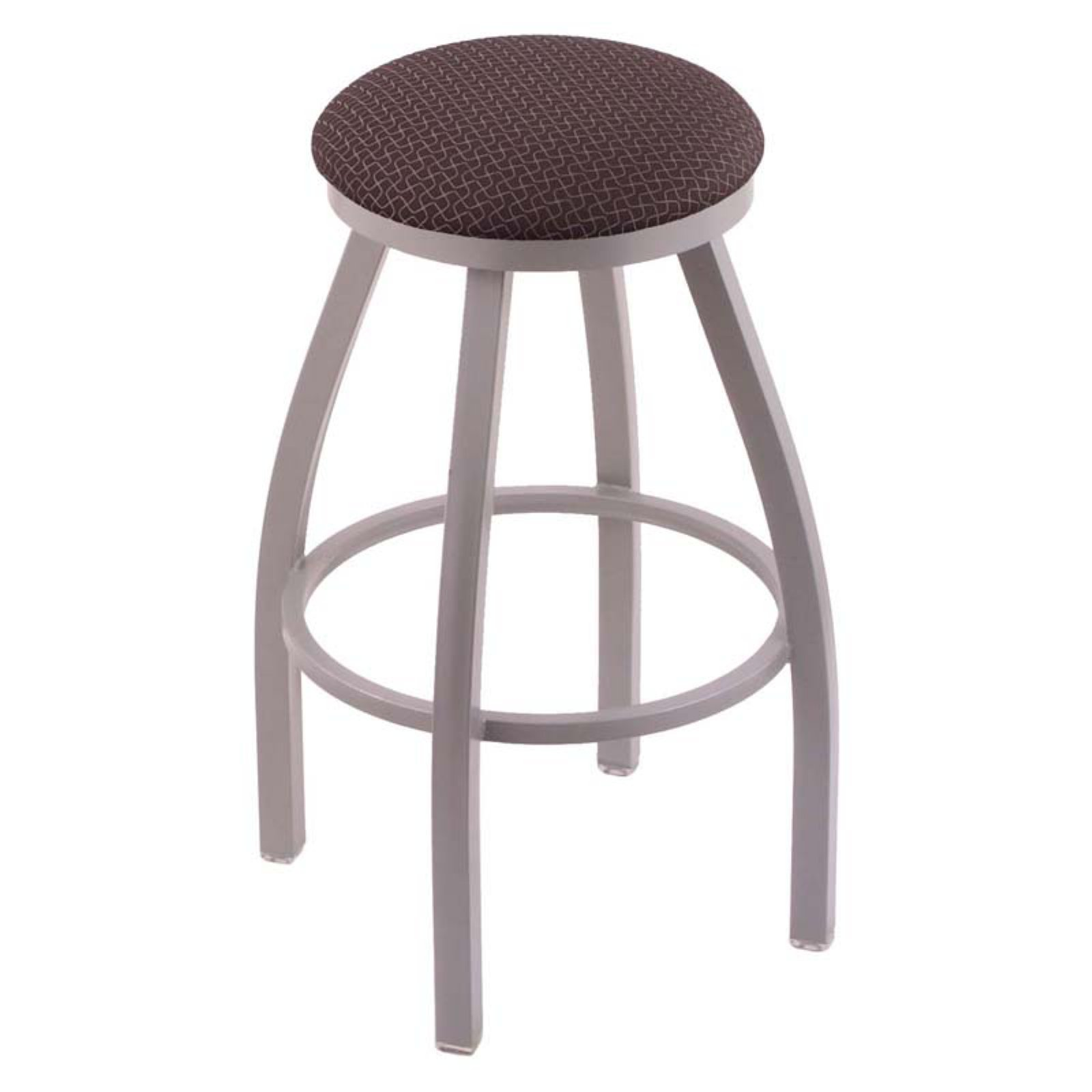 Holland Bar Stool Misha 36 in. Extra Tall Swivel Bar Stool