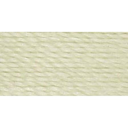 Coats - Thread & Fermetures S960-8010 Double Duty Plus quilter main Fil - 325 verges naturel - image 1 de 1