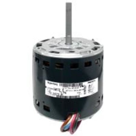 662766176704 upc ruud 51 24272 01 n a blower replacement for Ruud blower motor replacement