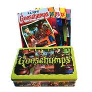 Goosebumps: Goosebumps Retro Scream Collection (Other)