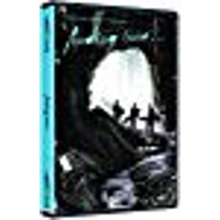 Finding Time Snowboard DVD Video by Castle Peak Films