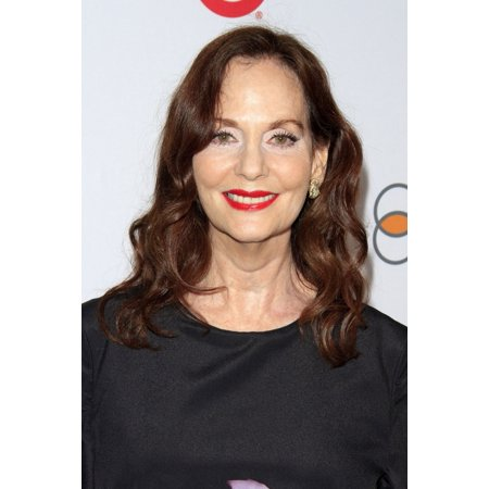 Lesley Ann Warren At Arrivals For Family Equality CouncilS Annual Impact Awards The Beverly Wilshire Hotel Beverly Hills Ca March 11 2017 Photo By Priscilla GrantEverett Collection Celebrity](Celebrity Family Halloween 2017)