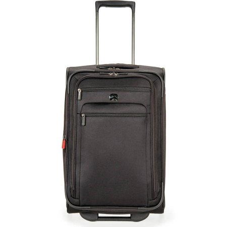 Helium Sky 2.0 Carry-On 2-Wheel Expandable Trolley Suitcase, Multiple Colors Available