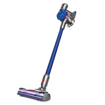 Dyson V7 Motorhead Origin Cord-Free Vacuum