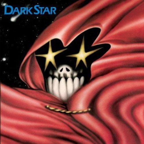 Dark Star (Rmst)