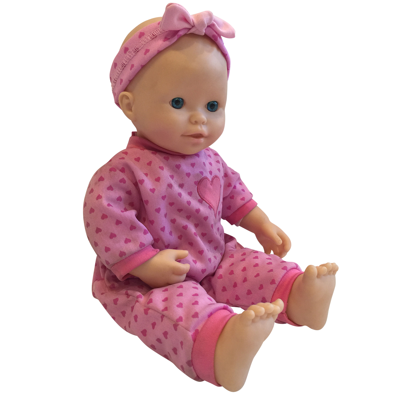 New York Doll Collection On Walmart Seller Reviews