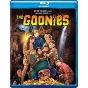 The Goonies (Other)