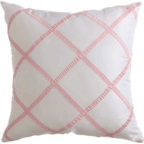 Softline Thurlowe Down-Filled Decorative Pillow