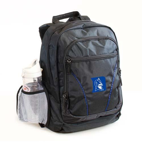 Duke Stealth Backpack