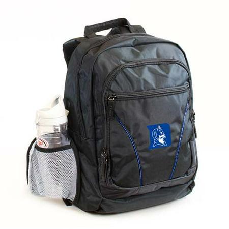 Duke stealth backpack - Backpack chairs walmart ...