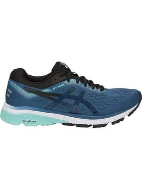 Asics GT-1000 7 Running Shoe Womens Sneaker - Size 8.5