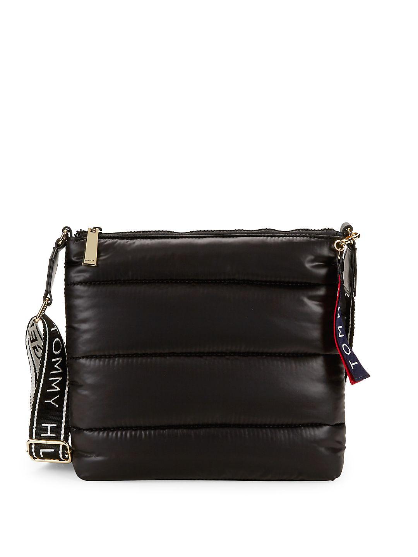 Ames Crossbody Bag