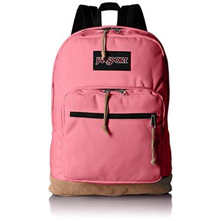 71e32fa09017 JanSport Right Pack Backpack - 900cu in - Walmart.com