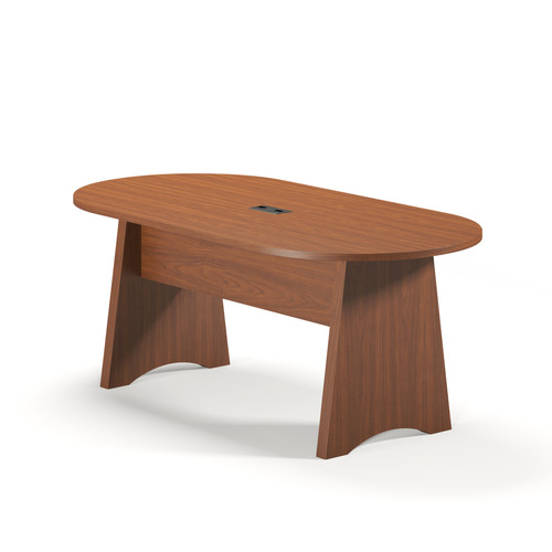 Mayline Group Brighton Series Conference Tables