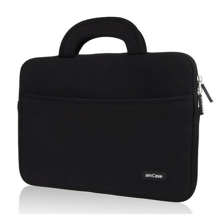 Chromebook Case (11.6