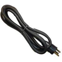 DeWalt DW1001CD Replacement 9 Foot 16-3 Gauge Cord # 285781-00