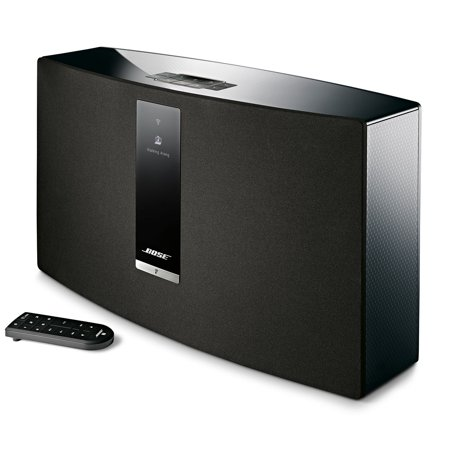 SoundTouch 30 Series III wireless speaker system
