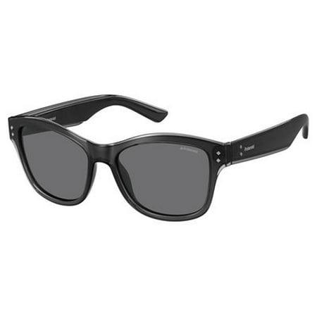Polaroid Core Pld 4034/S Sunglasses 0MNV 54 Gray (Y2 gray