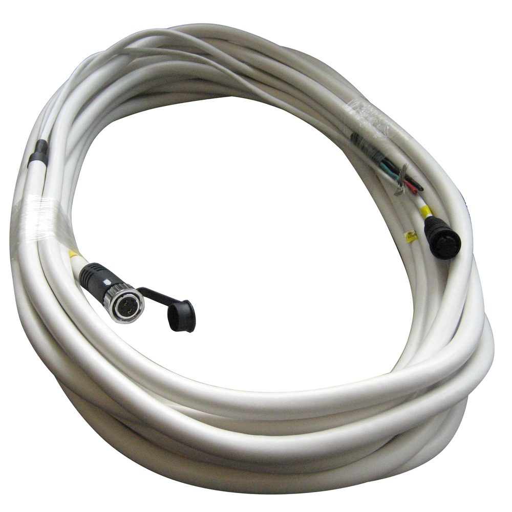 Raymarine 15M DIGITAL CABLE WITH RAYNET CONNECTOR