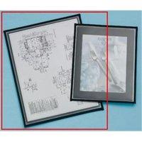 """Prestige Archival Print Protector 11"""" x 14"""""""
