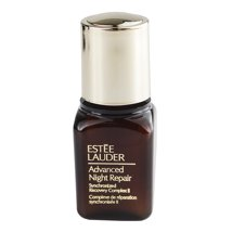 Facial Treatments: Estée Lauder Advanced Night Repair Synchronized Recovery Complex II