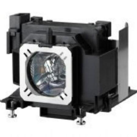 Panasonic ETLAL100 Replacement Lamp Unit Forpt-Lw25Hseries