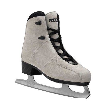 Roces Womens Upbeat Ice Skate Superior Italian Style 450627 00003 by