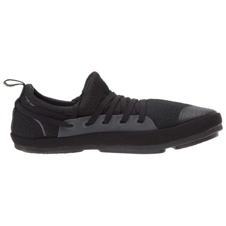 Femmes Coolway Chaussures De Sport A La Mode - image 1 de 2