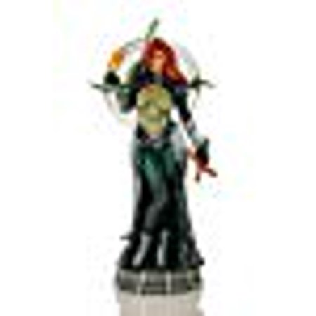Dynamite Joseph Michael Linsner's Dawn Limited Edition Statue Pond Limited Edition
