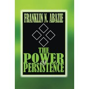 The Power of Persistent Prayer (Paperback)