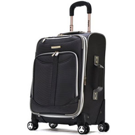 21 Airline (Olympia Tuscany 21 Exp. Airline)
