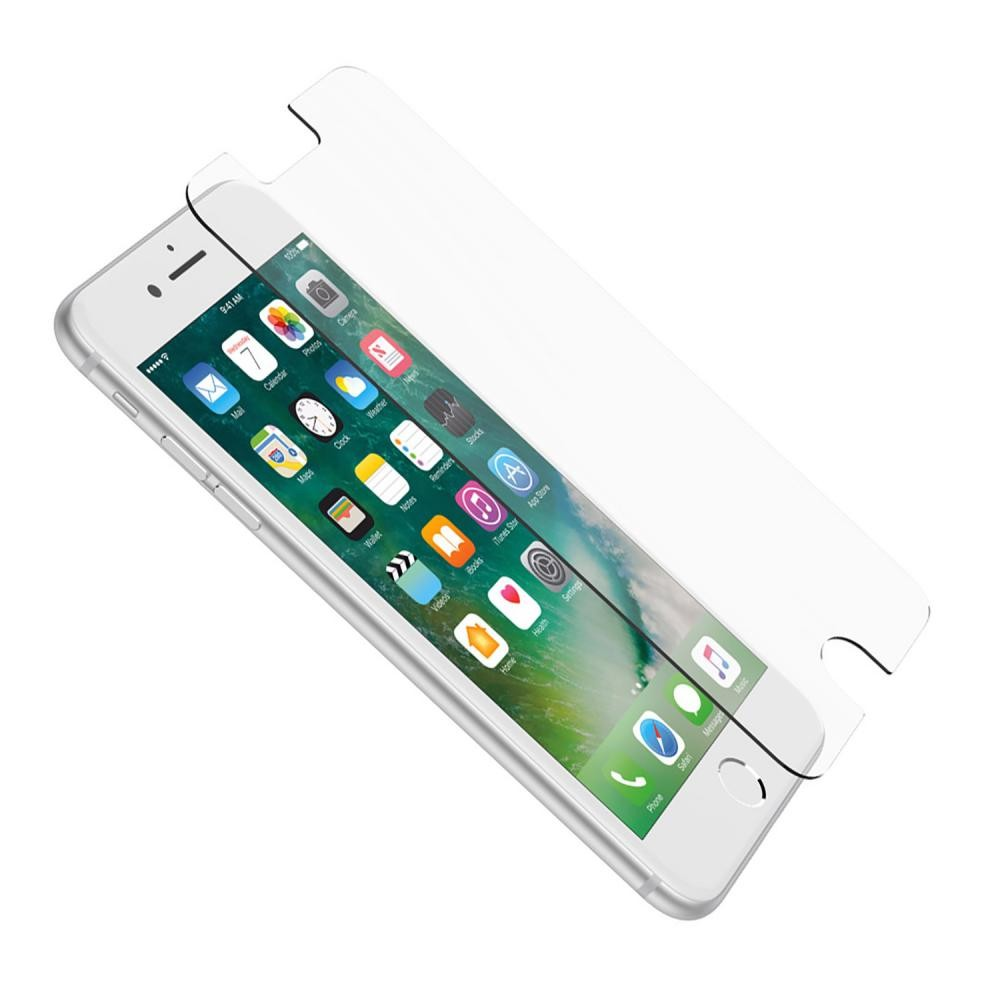 Alpha Glass for iPhone 6/6S/7