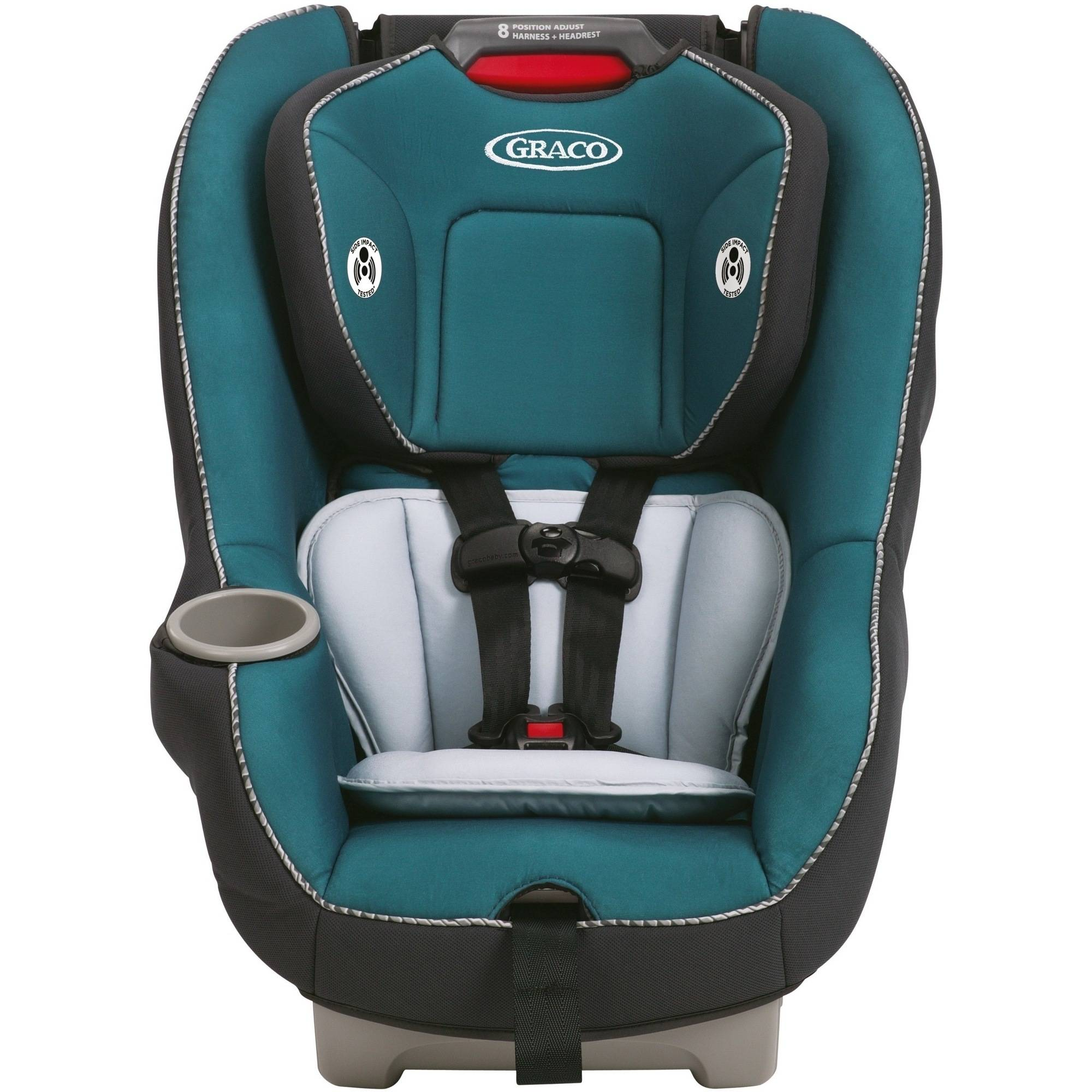 baby car seat strap covers target cars image 2018. Black Bedroom Furniture Sets. Home Design Ideas