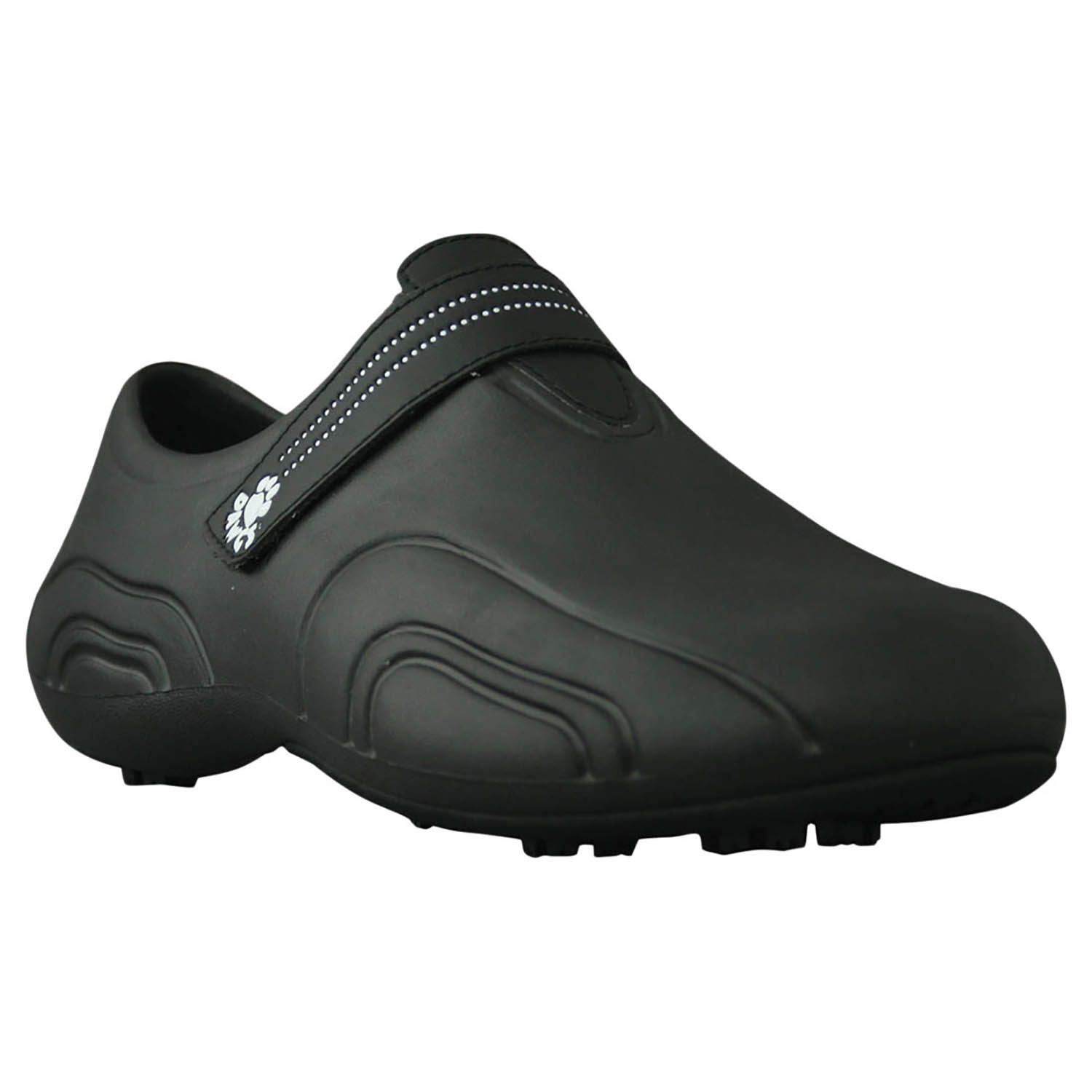 Dawgs Ultralite Golf Shoes Reviews